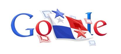 Google Panama
