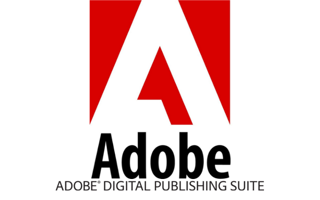 adobe publishing suite
