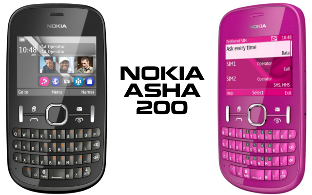 want cancel nokia asha 200 apps download mobile9 cleaner, more
