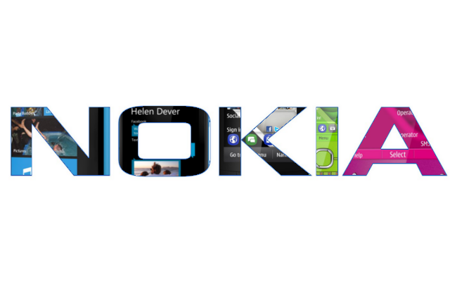 Nokia Windows Phone y Asha