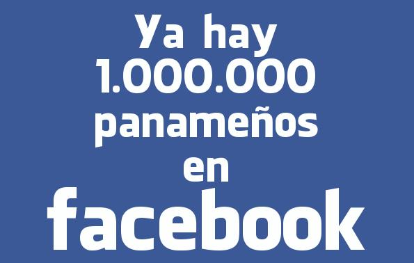 Facebook 100000 teclaAtecla