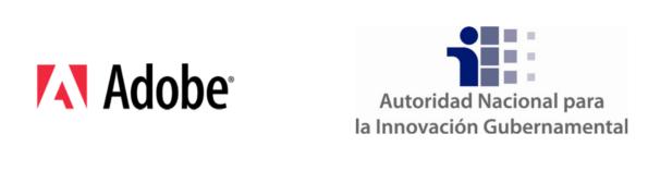 Adobe Autoridad de Innovación Panamá