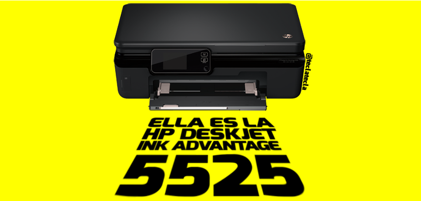 Hp Deskjet Ink Advantage 2516 Инструкция