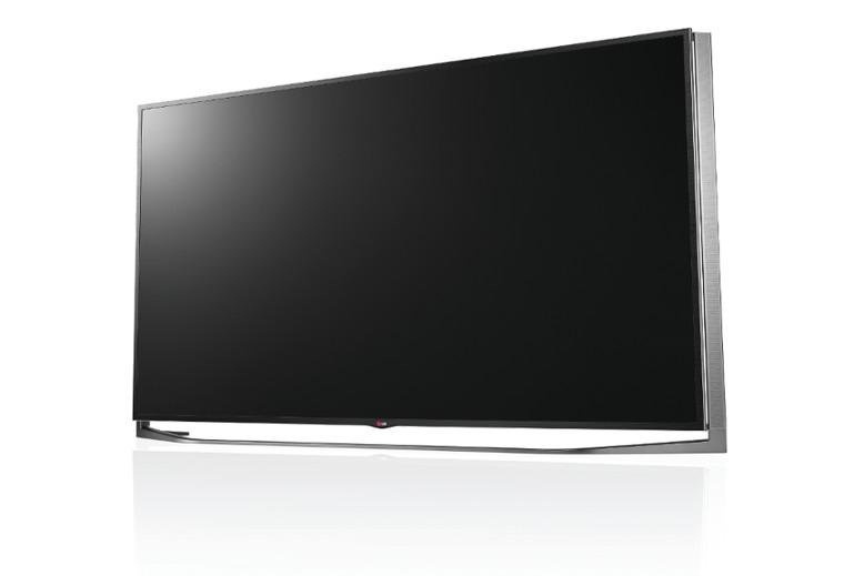 LG ultra 4K 84UB98-3