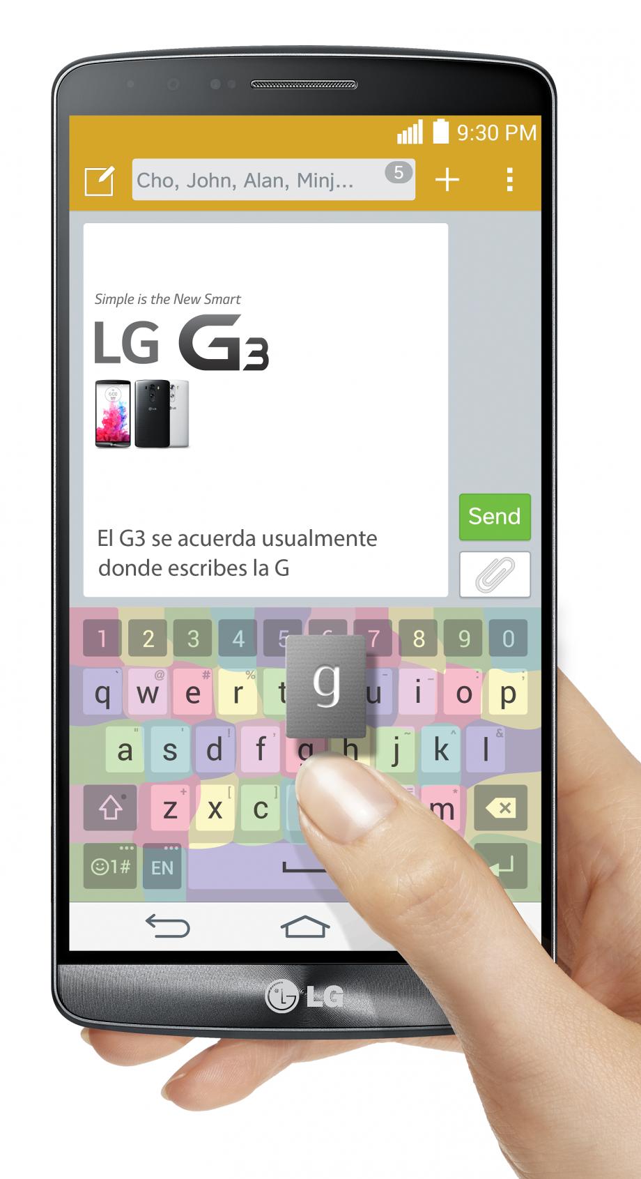 G3_Smart-Keyboard