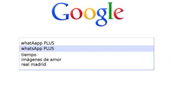 Lo más buscado en Google Panama 2014