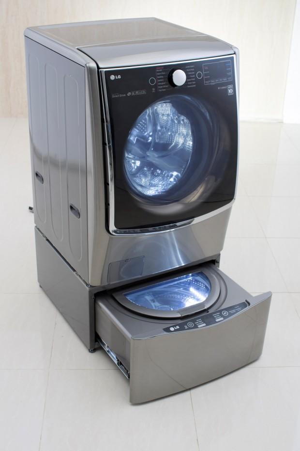 LG Twin Wash System 01