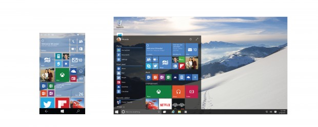 win10_windows_startscreen1_Print
