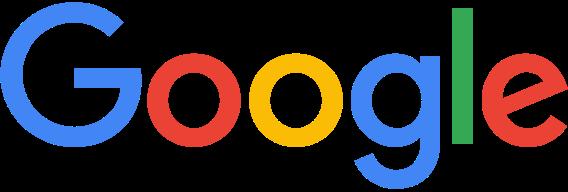 Google New Logo TeclaaTecla