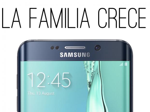 Samsung TeclaATecla