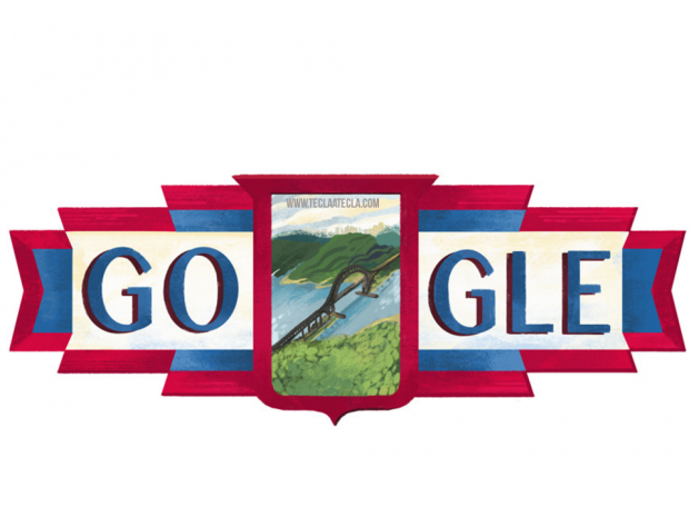 google-doodle-2016
