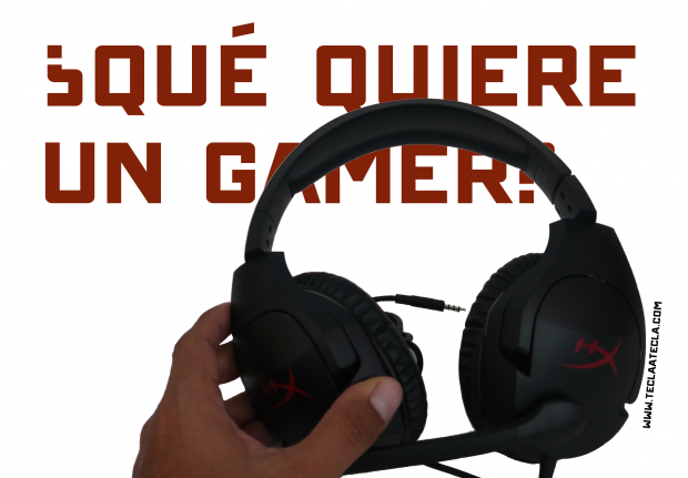 hyperx-cloud-stinger-de-kingston-review-teclaatecla